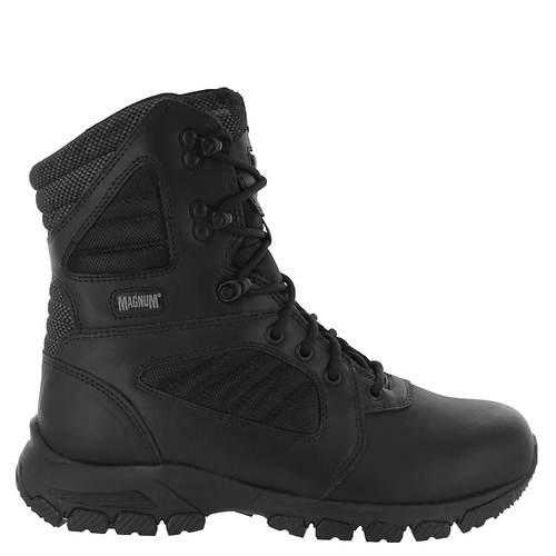 Magnum Boots Response III 8.0 Waterproof (Men's)