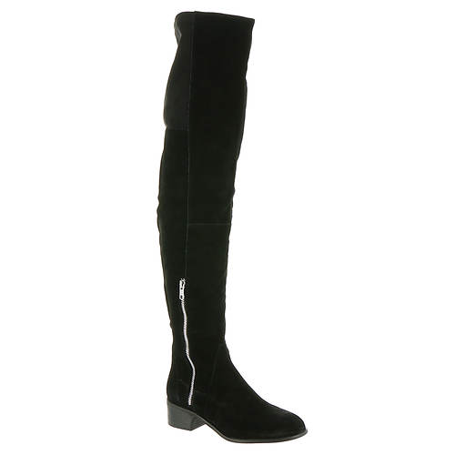 Free People Everly Tall Boot (Women's)