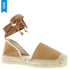 Free People Paradise Espadrille (Women's)