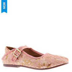 Free People Evie Mary Jane (Women's)