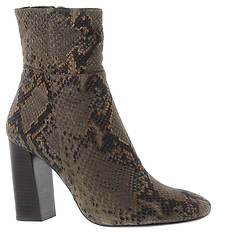 Free People Nolita Ankle Boot (Women's)