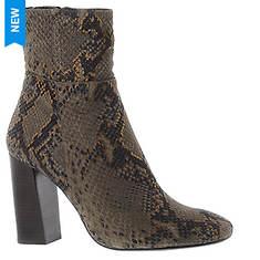 Free People Nolita Ankle Boot (Women's)