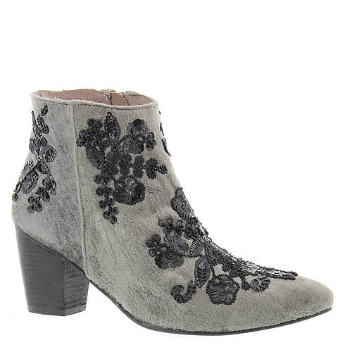 Free People Night Out Ankle Boot (Women's)