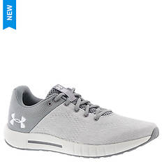 Under Armour Micro G Pursuit (Women's)