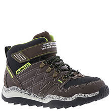 Skechers Hiker Boot 94090L (Boys' Toddler-Youth)