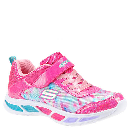 Skechers Litebeams 10921L (Girls' Toddler-Youth)