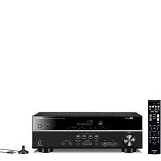 Yamaha RX-V383 Network AV Receiver