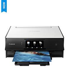 Canon PIXMA TS9020 Wireless Printer