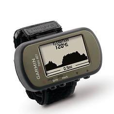 Garmin Waterproof Hands-Free GPS with Compass