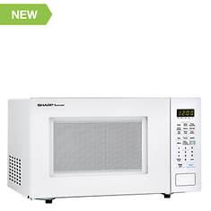 Sharp Carousel 1.4 Cubic Ft Microwave