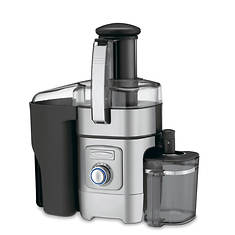 Cuisinart 1,000-Watt Juice Extractor