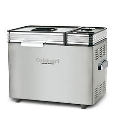 Cuisinart 2-Lb. Convection Bread Maker