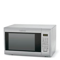 Cuisinart 1.2 Cubic Ft Microwave Oven/Grill