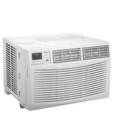 Amana 8,000 BTU Window Air Conditioner