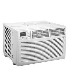Amana 10,000 BTU Window Air Conditioner