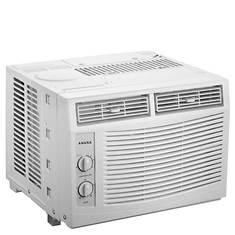Amana 5,000 BTU Window Air Conditioner
