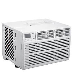 Whirlpool 8,000 BTU 115V Window Air Conditioner with Remote
