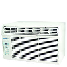 Keystone 10,000 BTU Window Air Conditioner with Remote