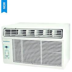 Keystone 10,000 BTU Window Air Conditioner with Remote