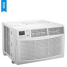 Amana 6,000 BTU Window Air Conditioner