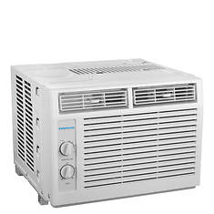 Emerson 5,000 BTU 115V Window Air Conditioner