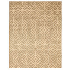 Mohawk Rockport In/Out Rug 63