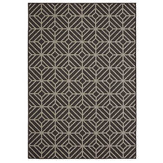 Mohawk Rockport Indoor/Outdoor Rug 96