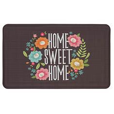 Mohawk Home Home Sweet Anti-fatigue Mat 18