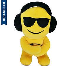 Emoji Desktop Speaker