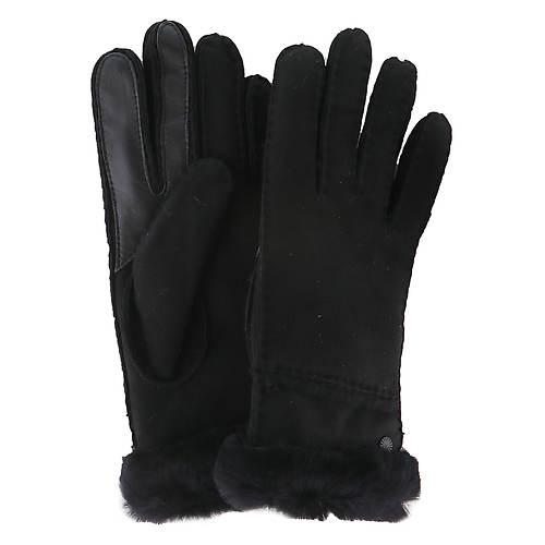 UGG® Women's Sheepskin Extra Slim Tech Glove
