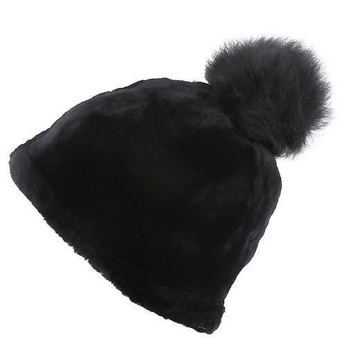 UGG® Women's Exposed Fleece Beanie