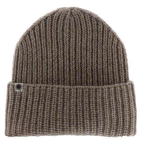 UGG® Women's Cardi Stitch Oversized Hat