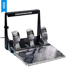 Thrustmaster T3PA-PRO 3-Pedal Add-On