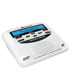 Midland All Hazards Alert Radio
