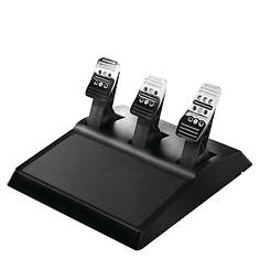 Thrustmaster XboxOne/PC T3PA Wide Pedal Set