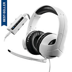 Thrustmaster Y-300CPX Universal Headset