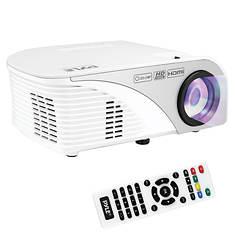 HD Digital Media Projecter