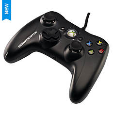 Thrustmaster Xbox360/PC GPX Wired Controller