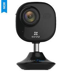 EZVIZ MINI + WiFi Indoor Pet Camera