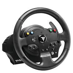 Thrustmaster XboxOne/PC Feedback Race Wheel