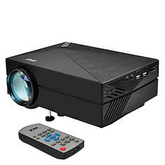 Compact Digital Projecter