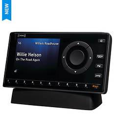 SiriusXM EZ Satellite Radio with Home Kit
