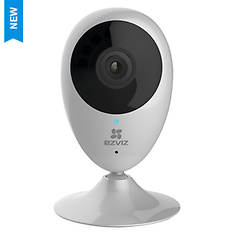 EZVIZ MINI O WiFi Indoor Pet Camera