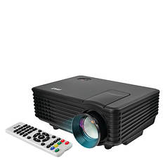 Compact Multimedia Projecter