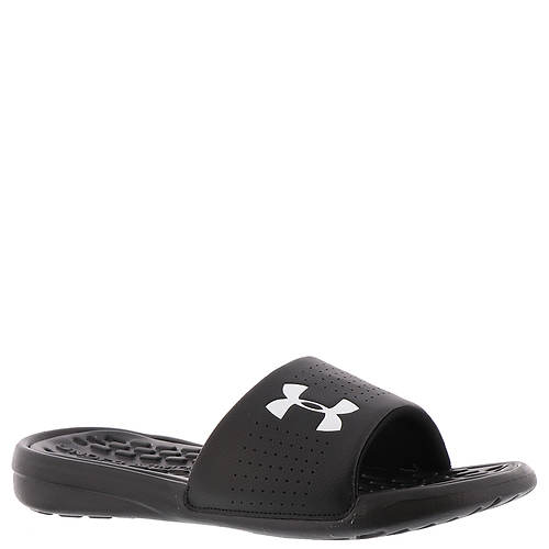 Under Armour Debut Fix SL (Men's)