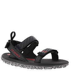 Under Armour Fat Tire Sandal (Men's)