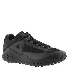 Under Armour Verge 2.0 Low (Men's)