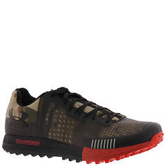 Under Armour Horizon RTT (Men's)
