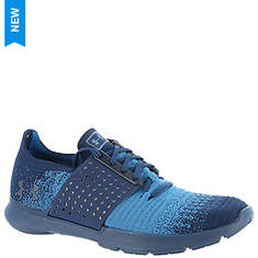 Under Armour Speedform Slingwrap Fade (Men's)