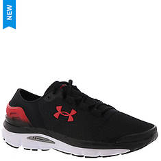 Under Armour Speedform Intake 2 (Men's)